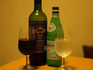 20140720_wine.jpg